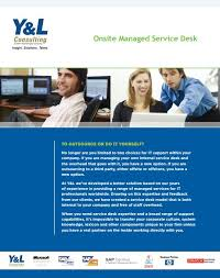 free help desk solutions help desk solutions and services san antonio managed it services