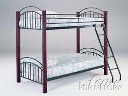 Wood And Metal Bunk Beds 141 Best Bunk Beds Images On Pinterest 3 4 Beds Baby Rooms And