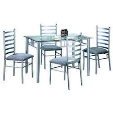 steel dining table set stainless steel dining table in ahmedabad gujarat manufacturers