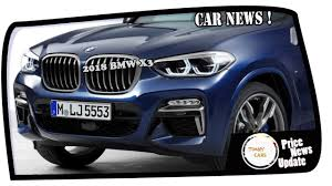 bmw x3 0 60 look this 2018 bmw x3 driving the x3 m40i that accelerates