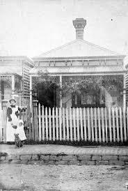 best 25 victorian dog gates ideas on pinterest victorian kids