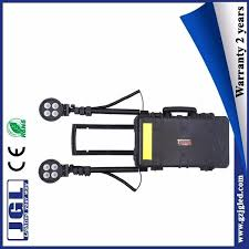 streamlight portable scene light scene light emergency led scene light emergency led suppliers and