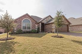 west waco woodway tx real estate u0026 homes for sale realtor com