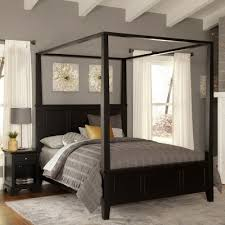 Loft Beds Plans Free Lowes by Shop Furniture At Lowes Com