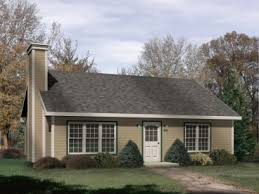 small ranch plans furniture 97359 frphoto t nice small ranch home plans 6 small