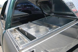 Slide Out Truck Bed Tool Boxes Truck Tool Boxes Huge Selection Of Pickup Truck Toolboxes