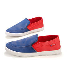 noopula mens designer shoes shoes mens s men for luxury designer