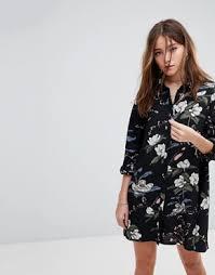 glamorous shop glamorous for dresses tops tanks jackets