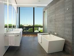 74 best white modern bathrooms images on pinterest modern