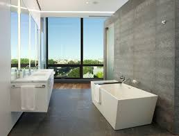 Beautiful Modern Bathrooms - 74 best white modern bathrooms images on pinterest modern