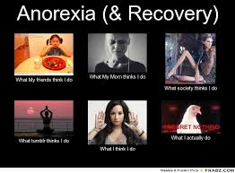 Recovery Memes - eating disorder recovery memes image memes at relatably com