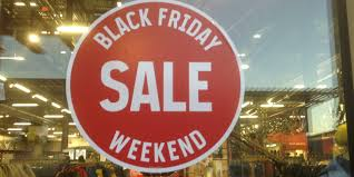 Target After Thanksgiving Sale Leaked Black Friday 2015 Ads From Walmart Target And More Get