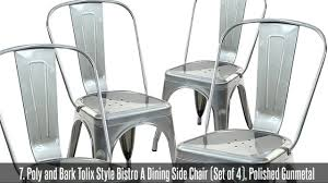 top 10 best kitchen u0026 dining room chairs youtube