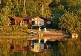 Cottege by Lake Cottage Rental Streamrr Com