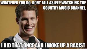 Country Meme - country music meme 28 images i really hate country music