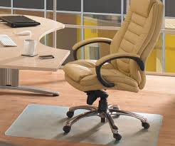 Hardwood Floor Chair Mat Office Chair Mat U2013 Creative Floor Protection Ideas