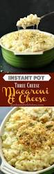 best 25 mac and cheese pressure cooker recipe ideas on pinterest