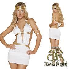 Greek Halloween Costume Die Besten 17 Bilder Zu нαℓℓoωєєη Auf Meerjungfrau Bh