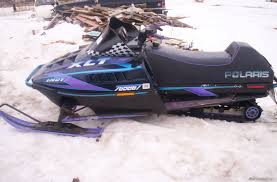 1994 polaris xlt 600 images reverse search
