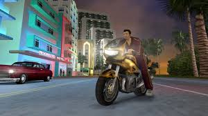gta vice city apk data links updated grand theft auto vice city works on noir apk