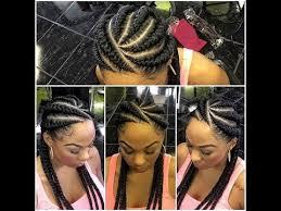 70 ghana braids styles 2017 beautiful ghana braid hairstyles