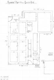 the gardens floor plan 35 best redwine plantation images on pinterest the pavilion