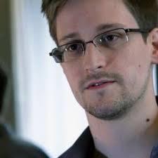 Snowden Meme - edward snowden nsa whistle blower meme generator