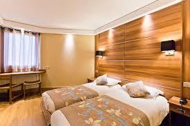 hotel chambre familiale annecy hôtel à annecy contact hôtel novel