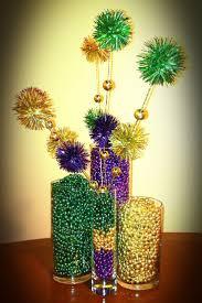 mardi gras decorating ideas mardi gras table decorations best table decoration