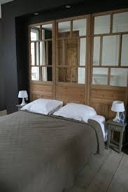 chambre d hotes somme maison hote baie de somme avie home