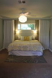 Best  Unfinished Basement Bedroom Ideas On Pinterest - Basement bedroom ideas