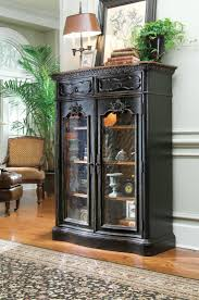 Christopher Lowell Computer Armoire by 63 Best Black Furniture Images On Pinterest Black Furniture