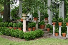 Welcome Home Decorating Ideas 1 Projects Idea Garden Ideas And Outdoor Living Magazine Welcome