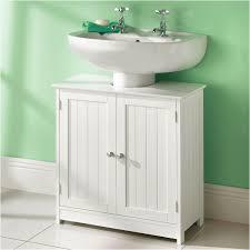 White Wicker Bathroom Storage by Wholesale White Wooden Storage Bathroom Cabinet With Wicker Basket