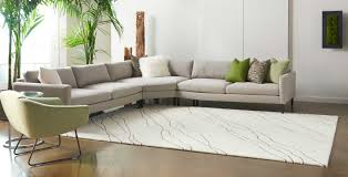 creative accents rugs lyndee rug creative accents