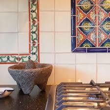 291 best cantina kitchen images on pinterest dream kitchens