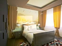 bedroom furniture ikea small living room designs lodark5 with