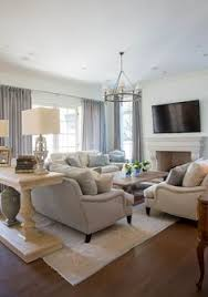 Modern Living Room Design Ideas Living Rooms Interiors And Room - Interior design family room