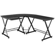 Schreibtisch 1m Breit Computertische Amazon De