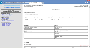 keygen autorepairmanuals ws ford focus 2013 workshop repair manual