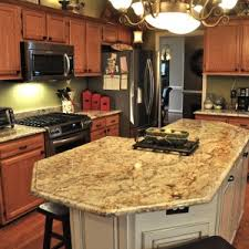kitchen granite countertop ideas bathroom design fascinating typhoon bordeaux granite for