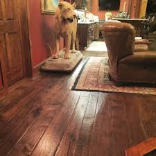 Hardest Hardwood Flooring For Dogs Allegheny Mountain Hardwood Flooring
