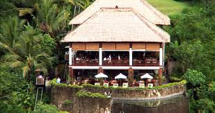 architect ubud hanging gardens hotel providing exotic nature and full size of architect winsome dream hotel design with ubud hanging gardens plus neautral touches for