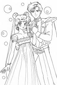 girls coloring pages free colorings pinterest girls