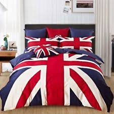british bedding ebay