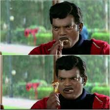 Meme Generator Troll - salim kumar malayalam movie plain memes troll maker blank meme