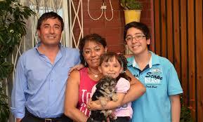 consulta sisoy beneficiaria bono mujer trabajadora 2016 aporte familiar permanente 2017 desde el 1 de marzo podrás