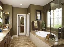 decorating ideas for bathrooms on a budget master bathroom ideas