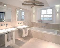 beige bathroom designs 16 beige and bathroom design ideas home design lover modern