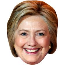 new york times forecast dial 2016 election forecast who will be president the new york times